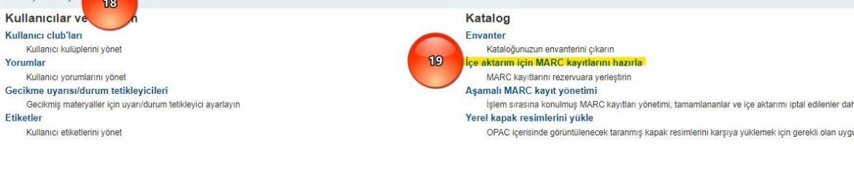 koha-ya-excel-den-kayit-yukleme-11